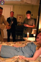 Blue Blood The Last Exorcism http://www.blueblood.net/gallery/the-last-exorcism/th_the-last-exorcism-4.jpg