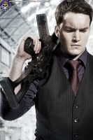 Blue Blood Torchwood 3 Children of Earth http://www.blueblood.net/gallery/torchwood-children-of-earth/th_torchwood-children-of-earth-ianto-jones.jpg