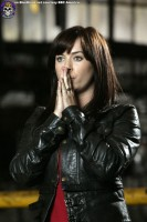 Blue Blood Torchwood 3 Children of Earth http://www.blueblood.net/gallery/torchwood-children-of-earth/th_torchwood-eve-myles-190.jpg