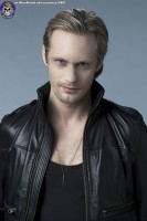 Blue Blood True Blood Season 2 Promo Pics http://www.blueblood.net/gallery/true-blood-season-2-pics/th_true-blood-season-2-pics-04.jpg