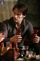 Blue Blood True Blood Season 2 Teasers http://www.blueblood.net/gallery/true-blood-season-2-tease/th_true-blood-season-2-teasers-03.jpg