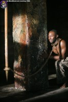 Blue Blood True Blood Season 2 Teasers http://www.blueblood.net/gallery/true-blood-season-2-tease/th_true-blood-season-2-teasers-15.jpg