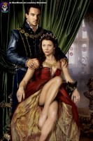 Blue Blood Tudors Showtime Promo Paintings http://www.blueblood.net/gallery/tudors-showtime/th_tudors-promo-008.jpg