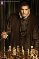 Blue Blood Tudors Showtime Promo Paintings http://www.blueblood.net/gallery/tudors-showtime/th_tudors-promo-013.jpg