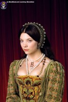 Blue Blood Tudors Showtime Promo Paintings http://www.blueblood.net/gallery/tudors-showtime/th_tudors-promo-016.jpg
