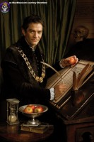 Blue Blood Tudors Showtime Promo Paintings http://www.blueblood.net/gallery/tudors-showtime/th_tudors-promo-017.jpg