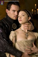 Blue Blood Tudors Showtime Promo Paintings http://www.blueblood.net/gallery/tudors-showtime/th_tudors-promo-020.jpg