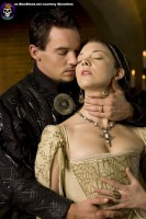 Blue Blood Tudors Showtime Promo Paintings http://www.blueblood.net/gallery/tudors-showtime/th_tudors-promo-021.jpg