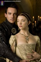 Blue Blood Tudors Showtime Promo Paintings http://www.blueblood.net/gallery/tudors-showtime/th_tudors-promo-022.jpg