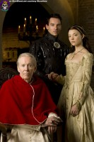 Blue Blood Tudors Showtime Promo Paintings http://www.blueblood.net/gallery/tudors-showtime/th_tudors-promo-024.jpg