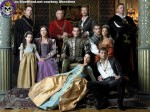 Blue Blood Tudors Showtime Promo Paintings http://www.blueblood.net/gallery/tudors-showtime/th_tudors-promo-025.jpg