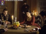 Blue Blood Tudors Showtime Promo Paintings http://www.blueblood.net/gallery/tudors-showtime/th_tudors-promo-028.jpg
