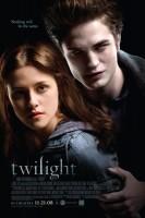Blue Blood Twilight Vampires http://www.blueblood.net/gallery/twilight-vampires/th_twilight-movie-39.jpg