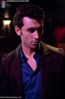 Blue Blood Kink Vampires Witches http://www.blueblood.net/gallery/vampire-porn/th_07-kink-vampire-james-deen.jpg