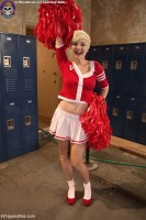Blue Blood Kink Vampires Witches http://www.blueblood.net/gallery/vampire-porn/th_09-kink-cheerleader-chloe-camilla.jpg