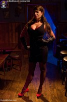 Blue Blood Kink Vampires Witches http://www.blueblood.net/gallery/vampire-porn/th_18-kink-vamp-domme-nika-noire.jpg