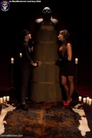 Blue Blood Kink Vampires Witches http://www.blueblood.net/gallery/vampire-porn/th_19-kink-vampires-coffin.jpg