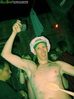 Blue Blood White Trash Costume Ball http://www.blueblood.net/gallery/white-trash-costume-ball/th_wtcostume18.jpg