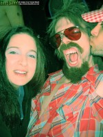 Blue Blood White Trash Costume Ball http://www.blueblood.net/gallery/white-trash-costume-ball/th_wtcostume46.jpg
