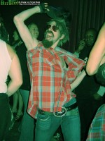 Blue Blood White Trash Costume Ball http://www.blueblood.net/gallery/white-trash-costume-ball/th_wtcostume47.jpg