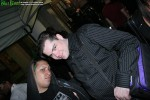 Blue Blood Xanguin 05 http://www.blueblood.net/gallery/xanguin_05/th_xsanguin05_7161.jpg