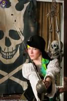 Blue Blood Pirate http://www.blueblood.net/gallery/zelda-pirate/th_zelda-pirate-1625.jpg