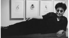 Facing the Artist: Portraits by John Jonas Gruen