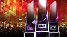 SpookyCash Nominated for XBiz Award