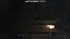 Do you believe bad things happen via coincidence or the Devil?